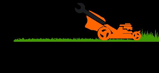 Rob-Tech Sprzedaż i serwis sprzętu ogrodniczego